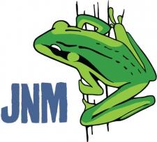jnm logo